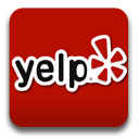 Yelp Page